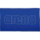 arena Haiti handdoek blauw